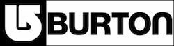 burton250