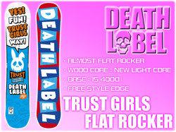 deathlabel