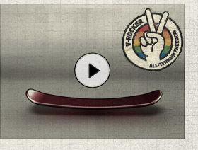 2013_video_vRocker