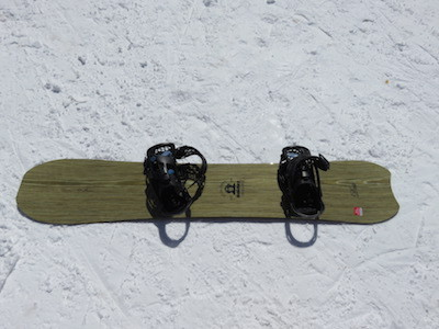 1HOLIDAY DUDE SERIAL 157【All Terrain Directional】