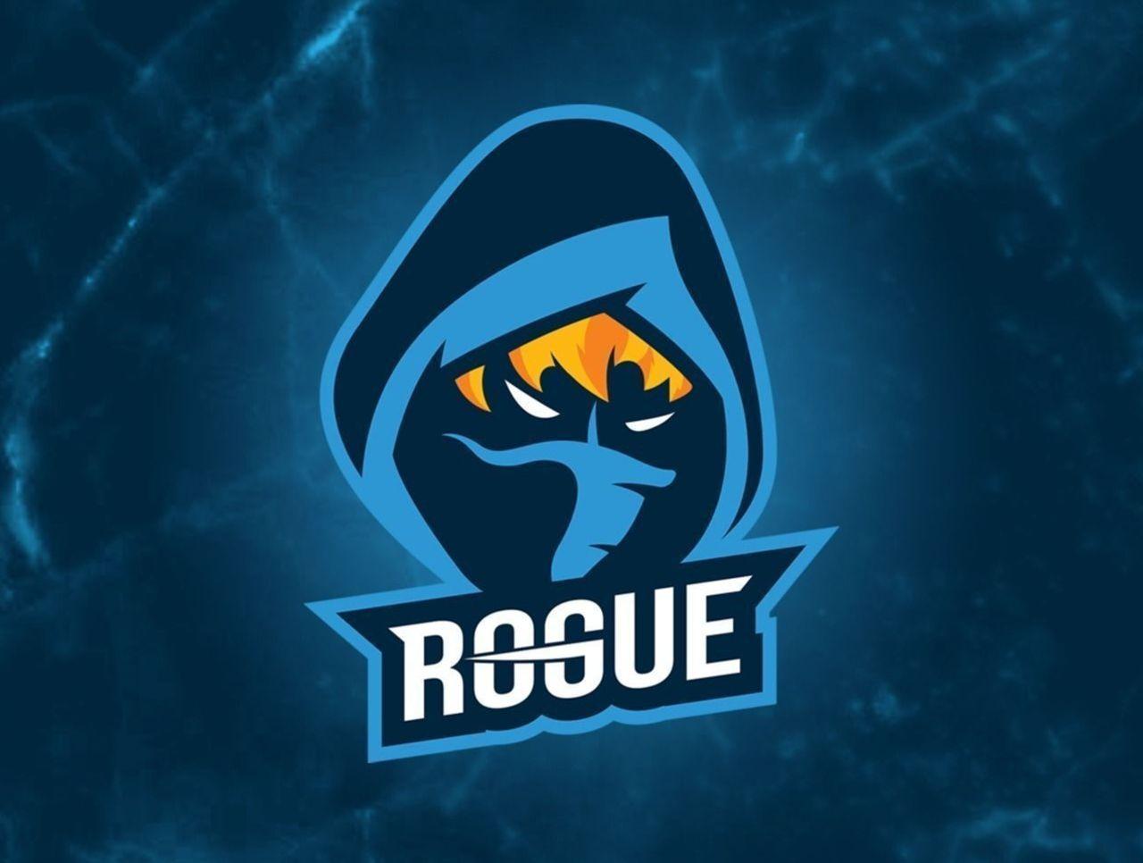 Rogue Picks Up Unitys CSGO Team TheScore Esports
