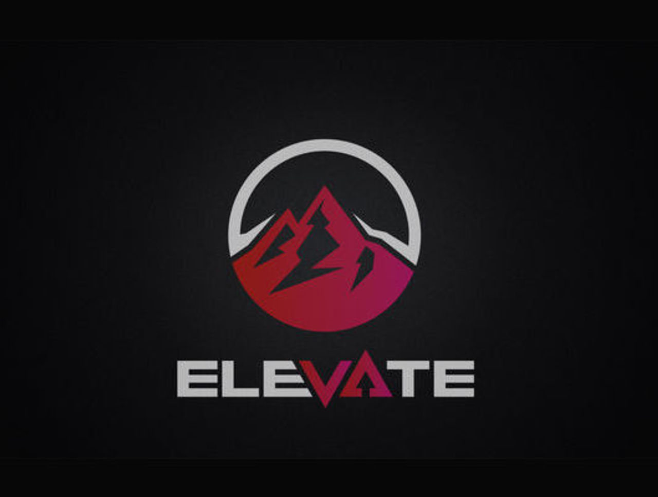 Larry Lurr Joins Team ELevate TheScore Esports