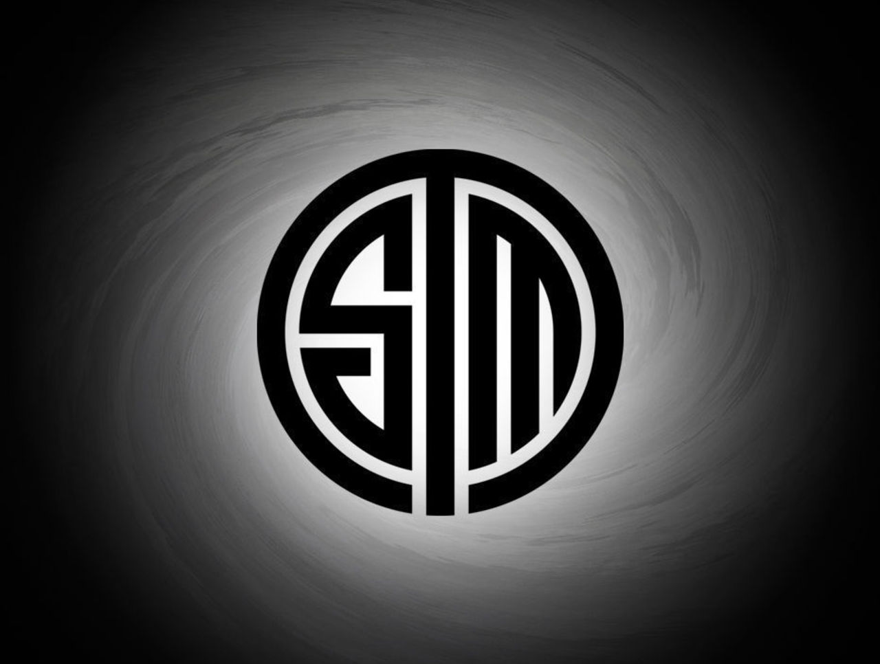 TSM Kinguin Qualify For ESL Pro League 2017 Season 1