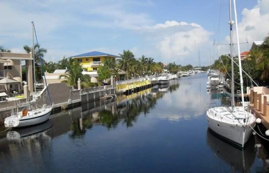 Key Largo FL
