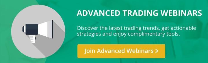 Webinar di trading gratuiti: leva finanziaria