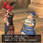 ドラクエ10 なげきの妖剣士 第3話 「目覚める剣士」 No.084
