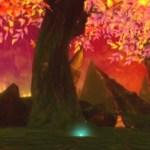 時給10万G!?ナドラダイト鉱石、巨竜樹の枝狙いキラキラマラソン