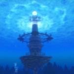 水の領界ストーリー攻略「天水の聖塔~ラスボス」ドラクエ10 Ver3.4【前期】