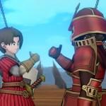 錬金チート疑惑プレイヤーに関してついに青山さんが動く!