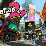 【神ゲー】「スプラトゥーン2(Splatoon2)」が ニンテンドースイッチから2017年夏発売!