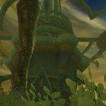 嵐の領界ストーリー攻略「翠嵐の聖塔~ラスボス」 Ver3.5【前期】