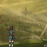 嵐の領界ストーリー攻略「プロローグ~ムストの町」 Ver3.5【前期】