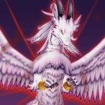 嵐の領界ストーリーボス攻略 「激情の竜????」 Ver3.5【前期】