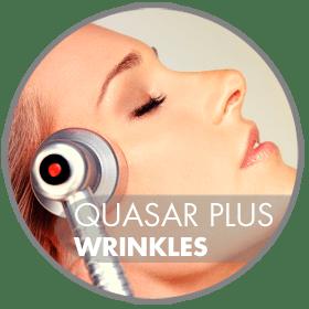 Baby Quasar Plus
