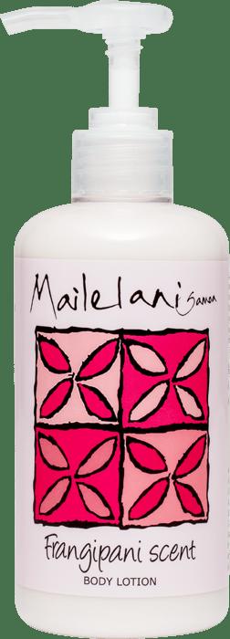 Frangipani & Lauti Infusion Body Lotion 300ml /10.14 fl oz