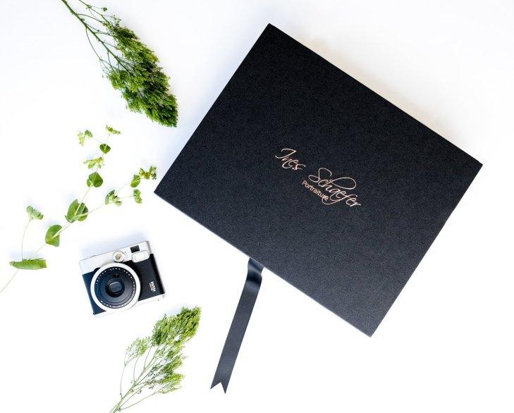 Geschenk-Paket Bronze