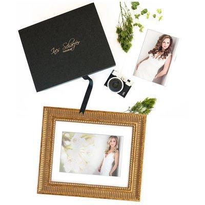 Geschenk-Paket Black Label Kollektion