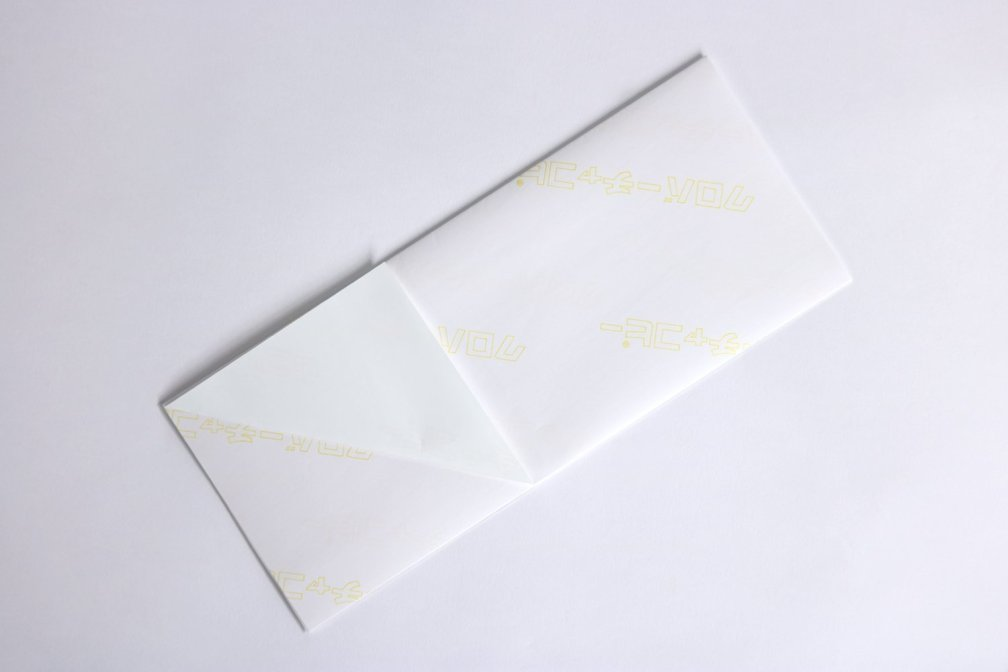 Clover Carbon papers / Transfer Papers