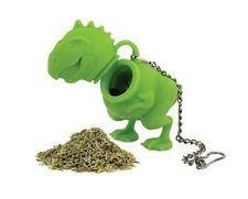 T-Rex Infuser 00039