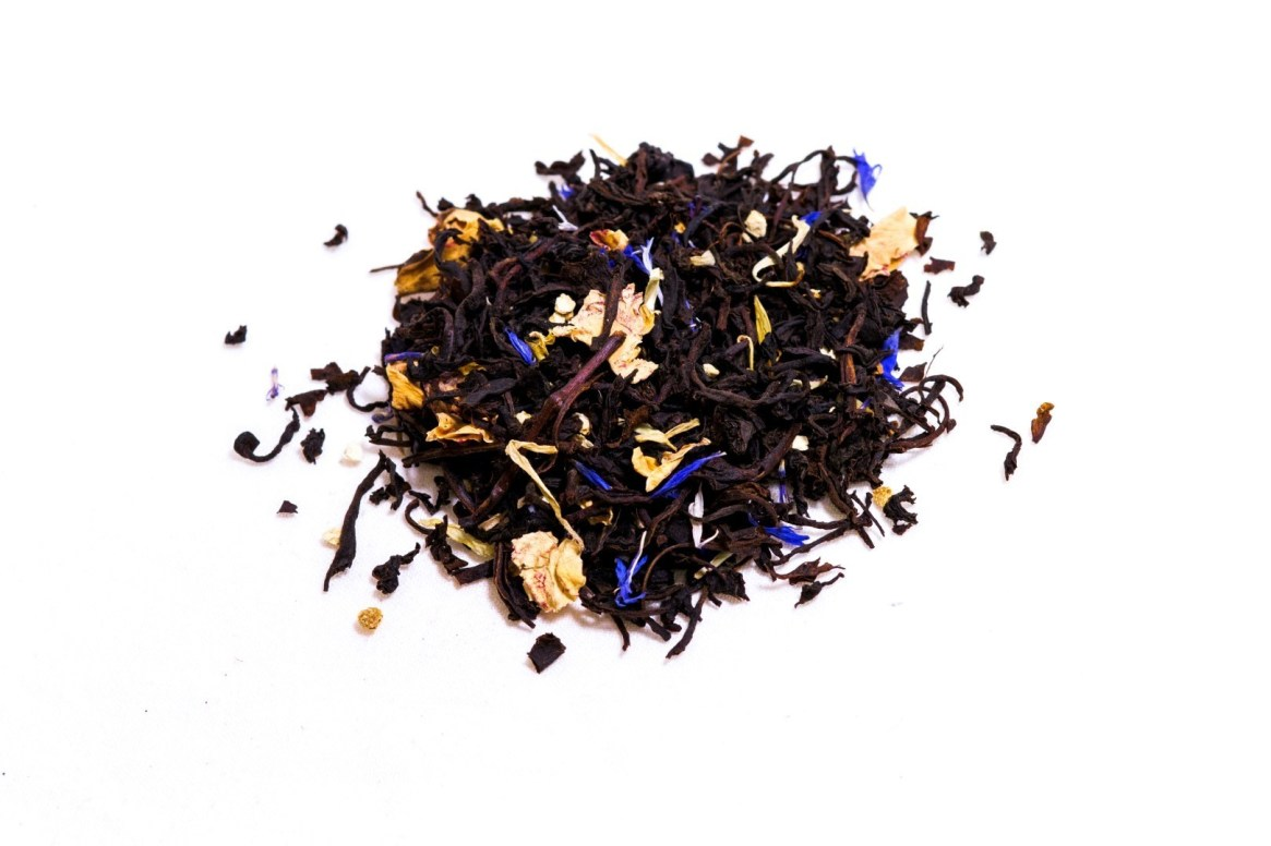 French Earl Grey - 80GM 00001