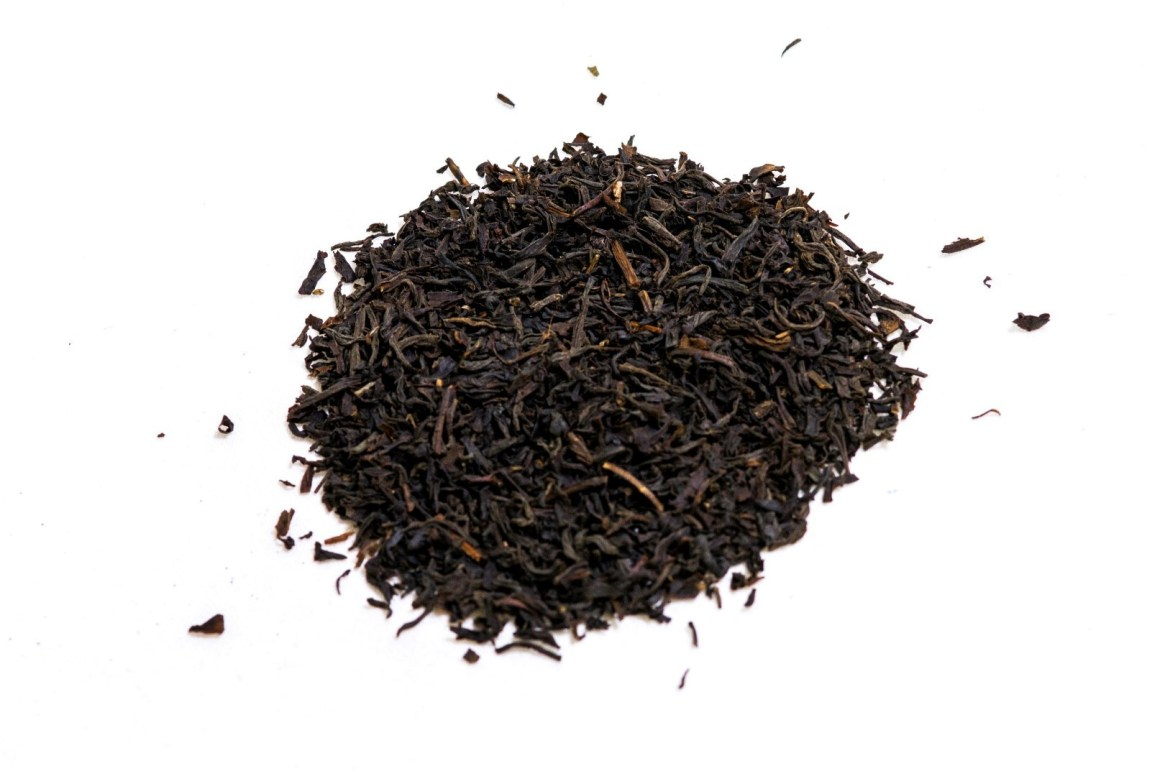 Orange Pekoe (Ceylon Tea) - 100GM 00044