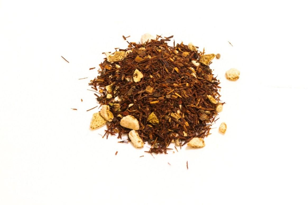 Rooibos Chai - 100GM 00029