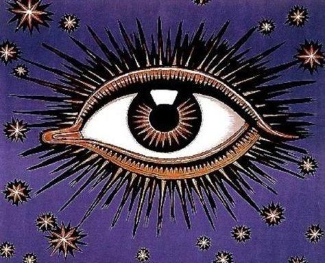 Psychic Impression Reading: Spirit Guides, Past Loved Ones, Relationships, Awakening Etc.