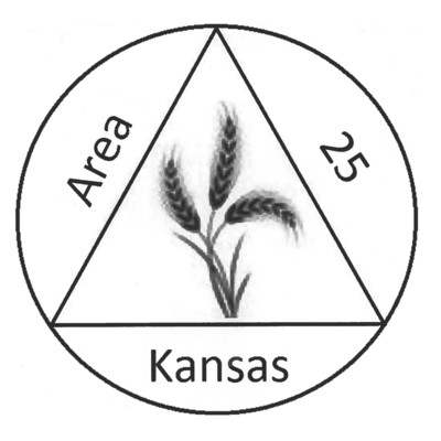Area 25 Contribution from Group