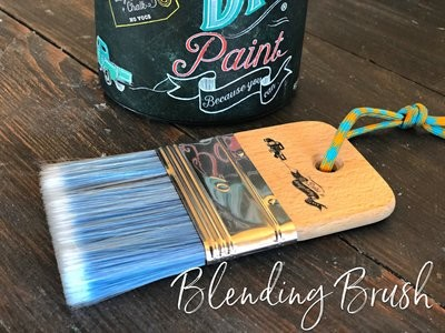 Blending Brush - new, a MUST HAVE!
