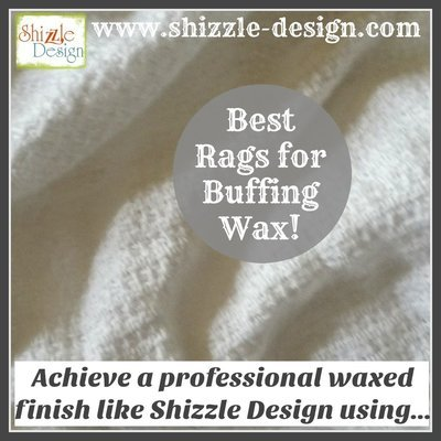 Buffing & Cleaning Rags