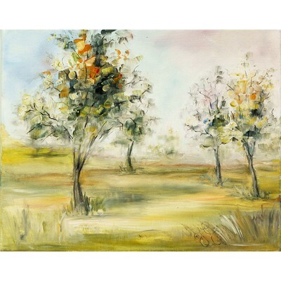 J. Goloshubin -- A breath of fresh air