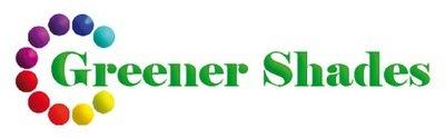 Kit Teinture Greener Shades en 10g