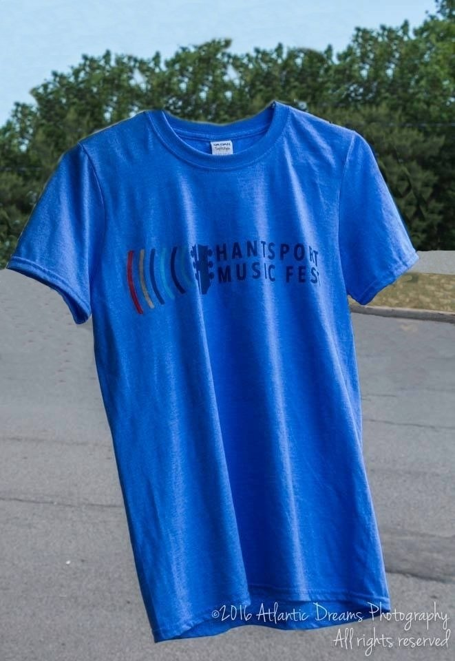 Men's T-shirt 2MTS