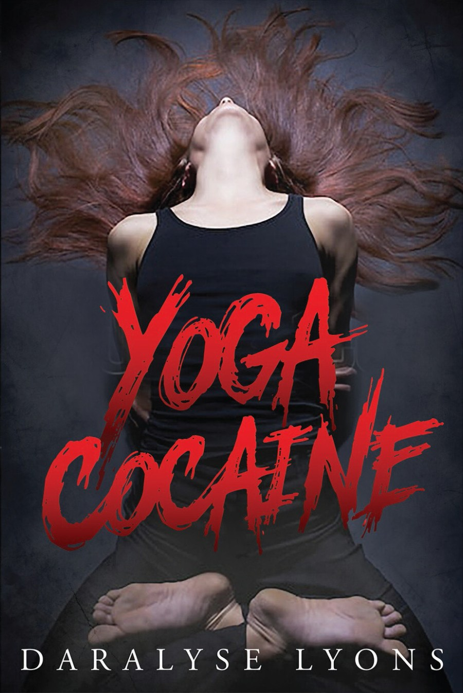 Yoga Cocaine