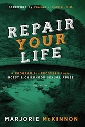 REPAIR Your Life, 2nd Edition 978-1-61599-272-0