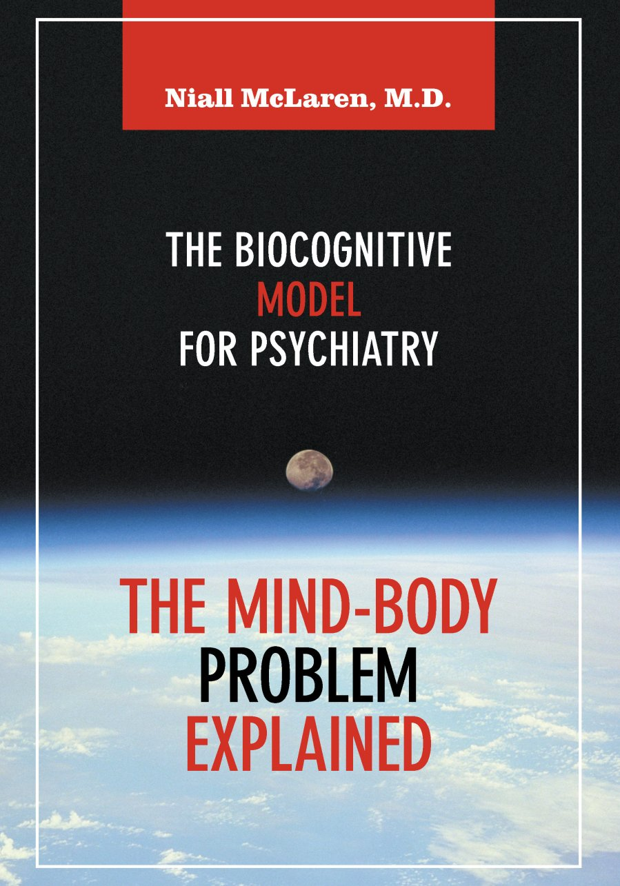 The Mind-Body Problem Explained 978-1-61599-170-9