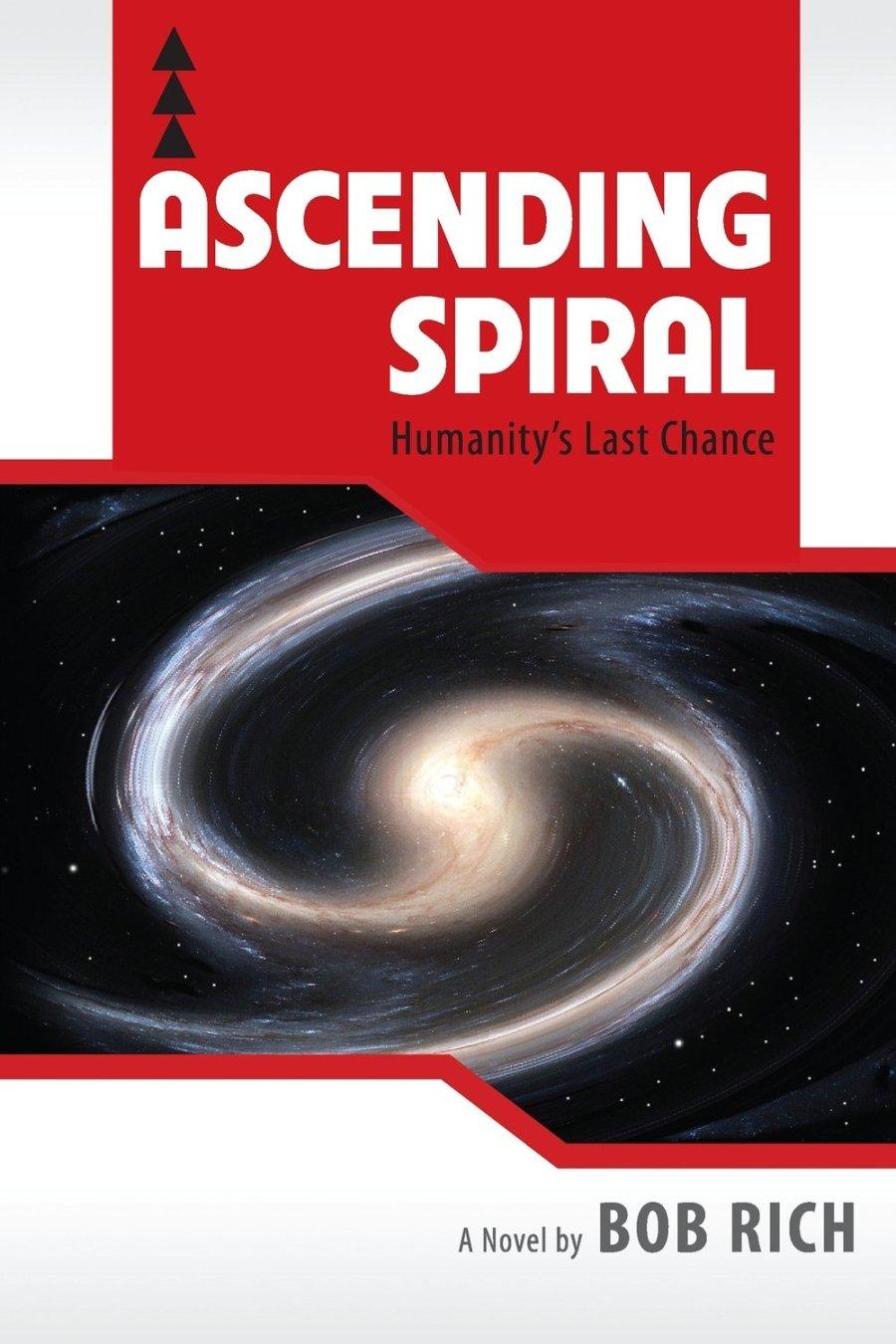 Ascending Spiral