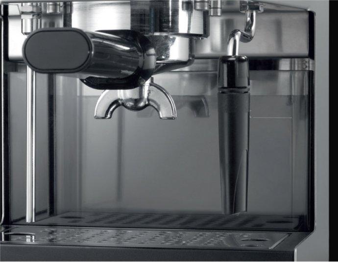 Gaggia Classic Original Manual Espresso Machine