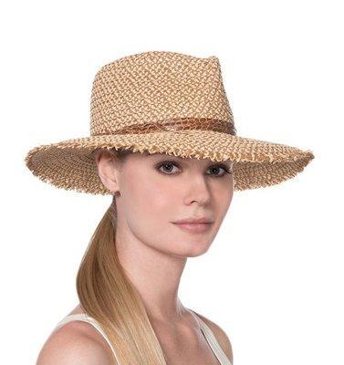Eric Javits Squishee Feliz Hat