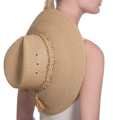 Eric Javits Voyager Hat