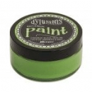DYLUSIONS PAINTS Dirty Martini