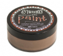 DYLUSIONS PAINTS Melted Chocolate