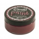 DYLUSIONS PAINTS Pomegranade Seed