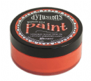 DYLUSIONS PAINTS Postbox Red