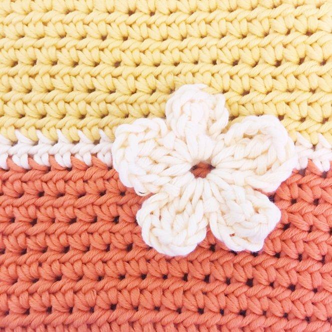 Flower Stitch Tutorial 00033