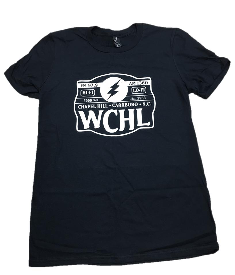 WCHL T-shirt 00002