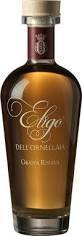 Eligo dell´Ornellaia Grappa Riserva 500ml