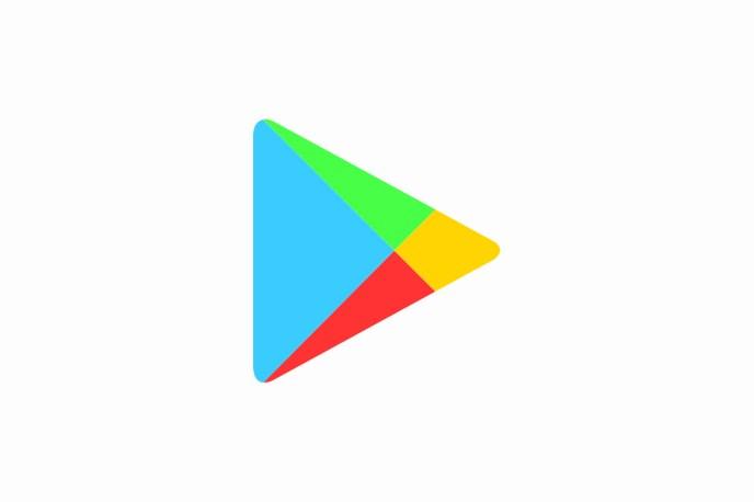 App Add-on: Add 1 additional app.
