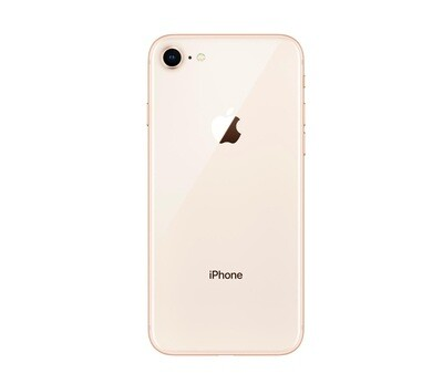 Apple iPhone 8 64gb Carrier Unlocked