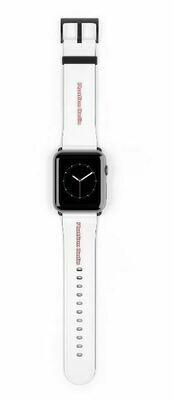 Watch - #white